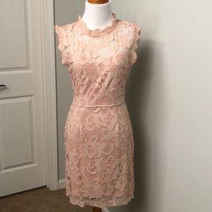 AMAZING spring/summer dress, sz Med